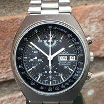 Omega Speedmaster Automatic 1045