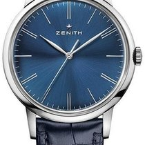 Zenith Elite 6150 Automatic Men's Watch