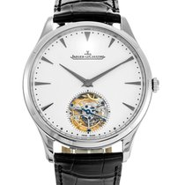 Jaeger-LeCoultre Watch Master Ultra Thin Tourbillon 1323420