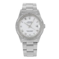 Rolex Datejust 16264 (14627)