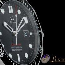 Omega Seamaster Professional 300m Quartz 41mm | 2012