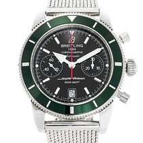 Breitling Watch SuperOcean Heritage A23370