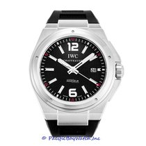IWC Ingenieur IW323601 Pre-Owned