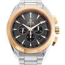 Omega Watch Aqua Terra 150m Gents 231.20.44.50.06.002