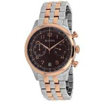 Bulova Classic 98b248 Watch