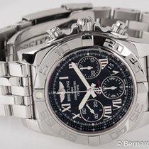 Breitling - Chronomat 41 B01 : AB014012/BC04/378A