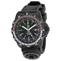 Luminox Recon Navy Specialist Men's Watch A-8831-KM