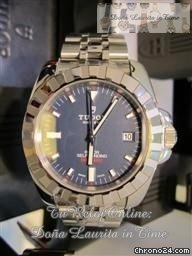 Tudor Sport Collection