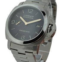 Panerai 1950 Series in Titanium Pam 352