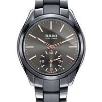 Rado Hyperchrome Ceramic Touch Dual Timer incl 19% MWST