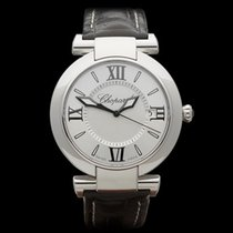 Chopard Imperiale Stainless Steel Unisex 388532-3001
