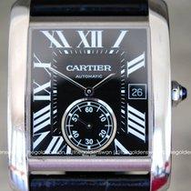 Cartier Tank MCW5330004