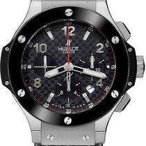 Hublot [NEW] Big Bang 44mm Mens 301.SB.131.RX (Retail:EUR 13.900)