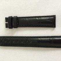 Chronoswiss Uhrarmband Handmade Croc neu 18/16