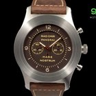 Panerai Pam 603 Mare Nostrum Limited Edition 150pc 52mm