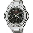 Casio G-Shock STEEL