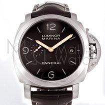 Panerai Luminor Marina 1950 3 Days – 44mm Pam00351