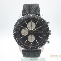 Breitling Chronoliner Automatik Chronograph Y2431012.BE10.256S...