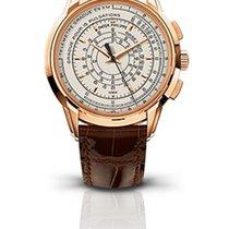 Patek Philippe 175 Anniversary Chronograph