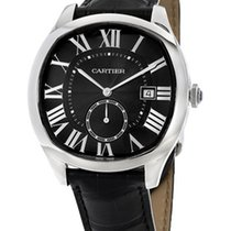 Cartier Drive