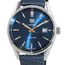 TAG Heuer Carrera Men's Watch WAR1112.FC6391