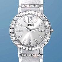 "Piaget Diamond ""Polo""."