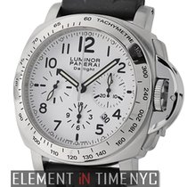 Panerai Luminor Collection Luminor Daylight Chronograph 44mm...