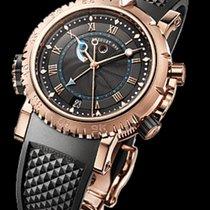 브레게 (Breguet) 5847 Marine Royale 2015