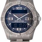 Breitling Aerospace Avantage : E79362 Avantage