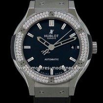 Hublot Classic Fusion Réf.565.nx.1170.lr.1104