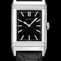 Jaeger-LeCoultre Grande Reverso Ultra Thin Tribute to 1931 T