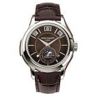 Patek Philippe [NEW][RARE] Grand Complications Tourbillon...