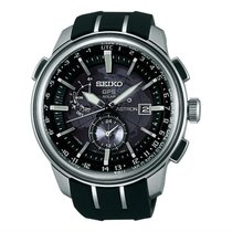 Seiko Astron Sas031j1 Watch
