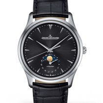 Jaeger-LeCoultre Jaeger - Master Ultra Thin Moon Automatic in...