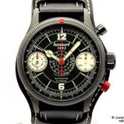 Hanhart PIONEER Stealth 1882 Limited Edition 735.510-0012