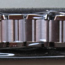 Cartier TANK FRANCAISE 20 mm METAL BRACELET