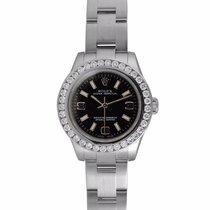 Rolex 176200