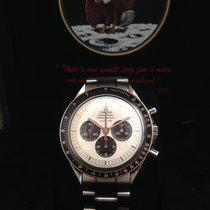 Omega Speedmaster Apollo XI 35th Anniversary