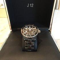 香奈儿 (Chanel) J12 - H0685