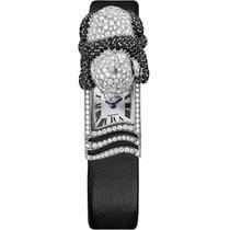 Cartier Complications HPI00452