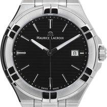 Maurice Lacroix Aikon AI1008-SS002-331-1
