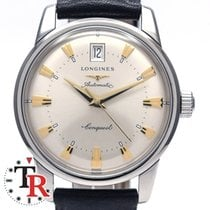 Longines Conquest Heritage  Box&Papers