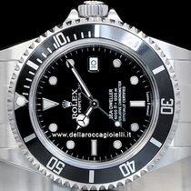 Rolex Sea-Dweller  Watch  16600T