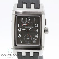 Jaeger-LeCoultre Reverso  Grand Sport Day & Night