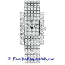Chopard Your Hour Ladies 106873-1001