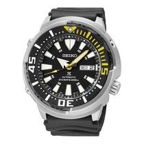 Seiko Prospex Srp639k1 Watch