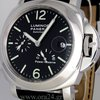 Panerai Luminor Power Reserve 44mm PAM 90