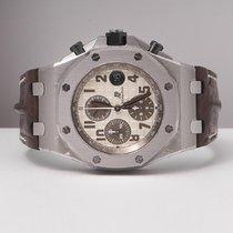 Audemars Piguet Royal Oak Off Shore Chronograph