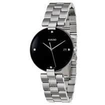Rado Women's Coupole L Watch