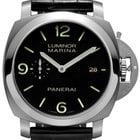 Panerai LUMINOR MARINA 1950 3 DAYS AUTOMATIC ACCIAIO - 44MM